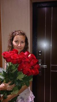 Александра Хвоичкина (Ставицкая)