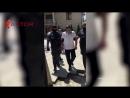 Կանևսկոյի Օշականցի Գևորիկի Տույի Զապի Արտեմիկի և Քոնչոի բնակարանները ոստիկանները խուզարկել են