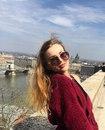 Анна Баринова фото #6