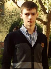 Олександр Яблончук