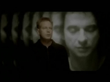 Depeche Mode. Goodnight lovers. 2001.