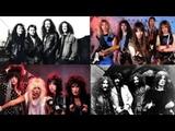 Top 30 Heavy Metal Songs