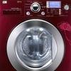 Все о стиральных машинах. Информация и ремонт.