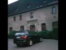 German estate