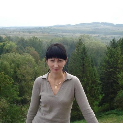 Елена Мазун, 4 марта 1994, Новомосковск, id189771120