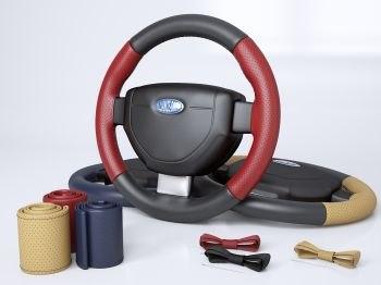 Рейка рулевая на форд фокус 2 ремонт