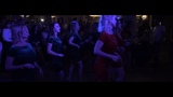 День рождения танцевальной школы CASA LATINA (2 года)