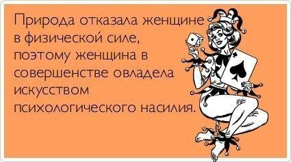 http://cs316419.userapi.com/v316419592/5b8/0oSJJkPHciw.jpg