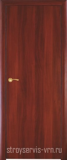 металлические двери под заказ электроугли