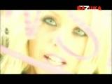 BAZUKA ☠ Melissa [Episode 01] ☠ www.bazuka.ru