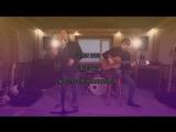 Darren Hayes - Insatiable (acoustic cover by Sundog Season)