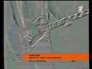 Реальная музыка (ОРТ, 2001) Total-Бьёт по глазам