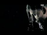 TERRANOVA - Chase The Blues