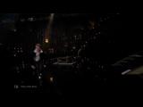 Ryan O'Shaughnessy - Together (Ireland) - Eurovision 2018 - 1st semifinal - JURY SHOW