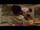 Момент из японского полнометражного фильма / дорамы  ➡️ Соседи по комнате / L-DO ⬅️ ...