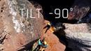 ANAFI | 180° tilt gimbal