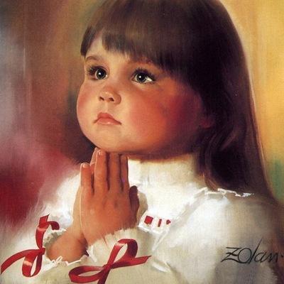 Марина Лаферьева, 10 февраля 1978, Харьков, id181300397