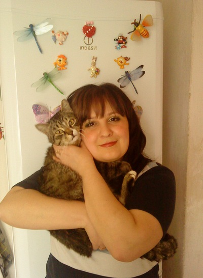 Кристина Бойкова, 17 января , Бийск, id168514641