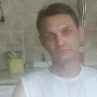 ВКонтакте Аркаша Шишкин фотографии