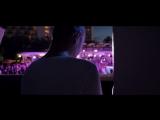 Stellar Project - Get Up Stand Up (DJOSKAR Remix)