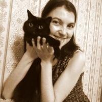 Жанна Посина, 18 октября 1981, id85572380