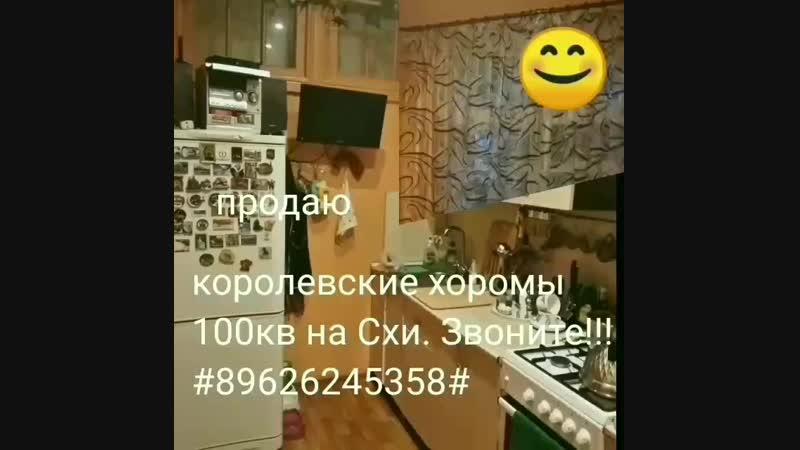 VID_336990323_084741_201.mp4