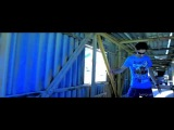 Rowshen Aman - Gulnar 2014 [HD] version