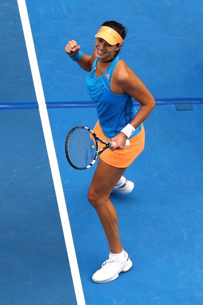 tournois WTA 2014 Axf9ZlaUUpg