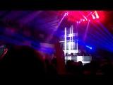 Ferry Corsten - Trancemission 15.11.2014 (Minsk) Ферри Корстен Трансмиссия Минск