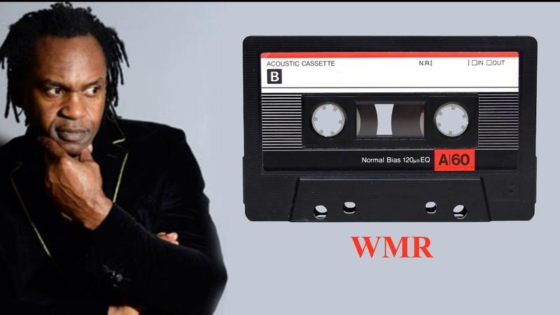 Dr Alban It My Life Dj Miv Remix