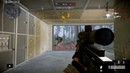 Fragmovie Warface PS4 Sniper AX308 part2