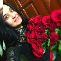 Марина Морева