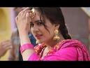 Koi Mery Dil Da Hall Na Jany Oo Rabba | Rahat Fateh Ali Khan