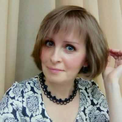 Анжела Головатюк