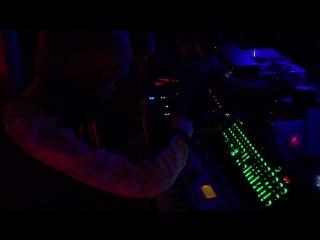SLIDE (LIVE) @ VARIOUS AT BRIDGE DOJO
