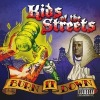 KIDS OF THE STREETS