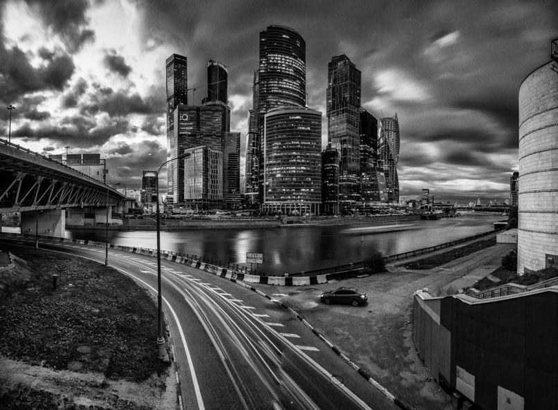 Андрей Шурочкин | Москва