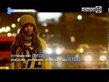 """ЭФИР ПРОГРАММЫ """"РАСКРУТКА"""" от 20112013 с Юлией Ласкер"""