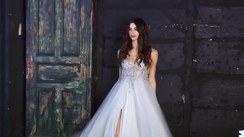 Miss Russian Diva Top Model 2018 2 выпуск