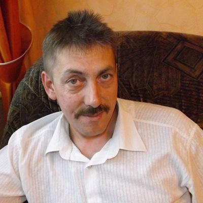 Олег Хоничев, 11 декабря 1979, Череповец, id224307196