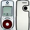 Nokia Collectors | MicroSoft Lumia