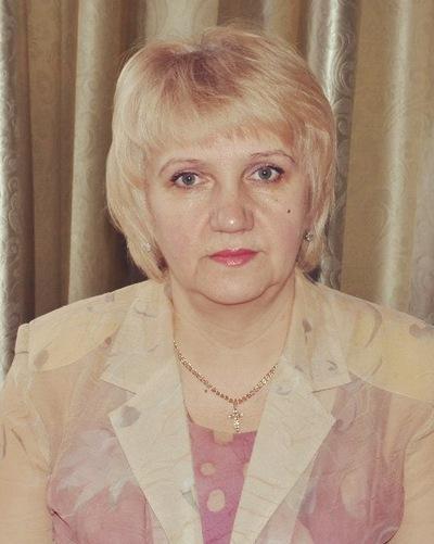 Валентина Влезкова, 6 июля , Сланцы, id119607427