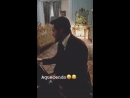 💟 Snapgram Aquecimento 💟