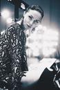 Лера Кондра фото #49