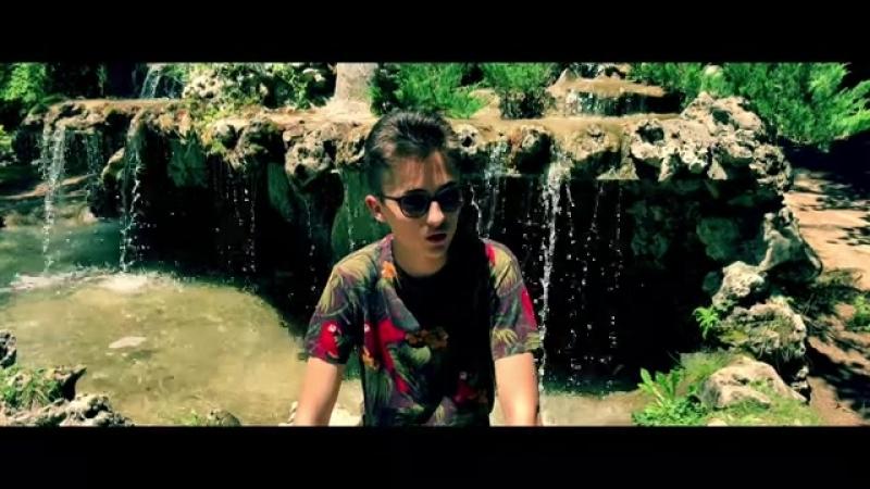 Thelo na me nioseis - Mario Krastev (SPANISH VERSION 2018)