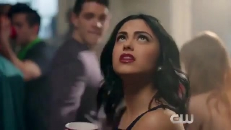 Tonights the night! jugheads bday party is the shitshow of your dreams✨ 98c on the CW riverdale