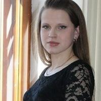 АнастасияРоманченко