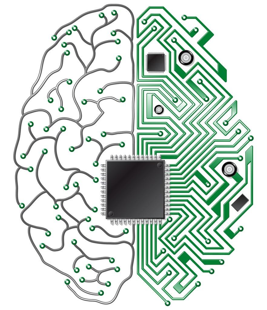 Что влияет на запоминание информации из интернета?