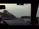 Daniele Silvestri - L'Autostrada