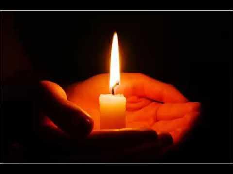 [В память о брате] Борис, мы тебя помним и любим [Ирина Бирюкова]